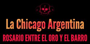 LA CHICAGO ARGENTINA