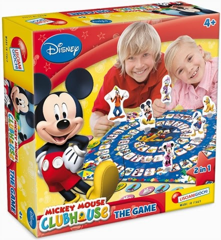 http://www.liscianigroup.com/Catalogo/Giochi/prodotto/MICKEY-CLUBHOUSE-THE-GAME/7880#.Utbmu7TWun4