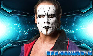 Facts » Sting - The Greatest Wrestler, Who Never Signed With The WWE! (9 More Stars Name Inside)
