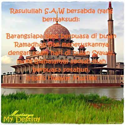 http://mustasya.blogspot.com/