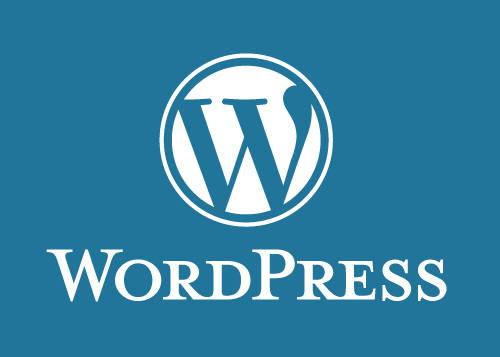 curso-gratuito-con-certificado-aprende-crear-pagina-web-blog-en-wordpress