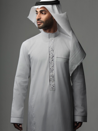 get ready for ramadan and eid with these stylish new