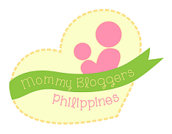 Mommy Bloggers Phils