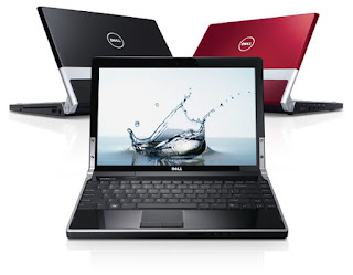 Dell XPS 13 Ultrabook is Now Available for Pre-Order