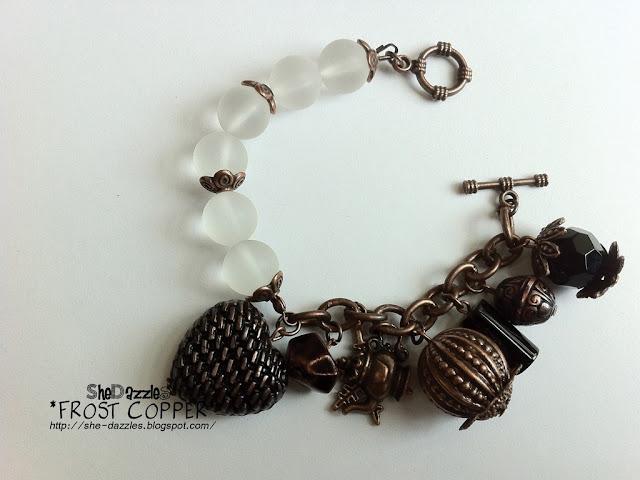 ar142-charm-bracelet-malaysia