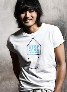 Dong gun Jang