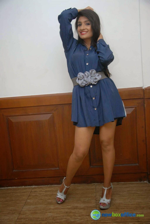 south actress legs