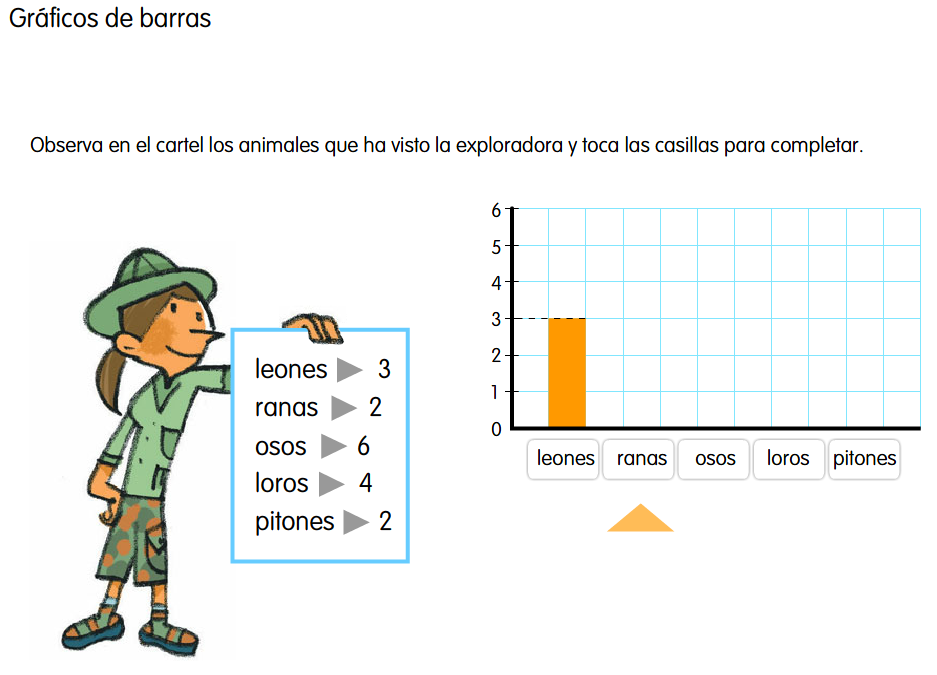 http://www.primerodecarlos.com/SEGUNDO_PRIMARIA/mayo/tema_4_3/actividades/otras/mates/grafico_barras.swf