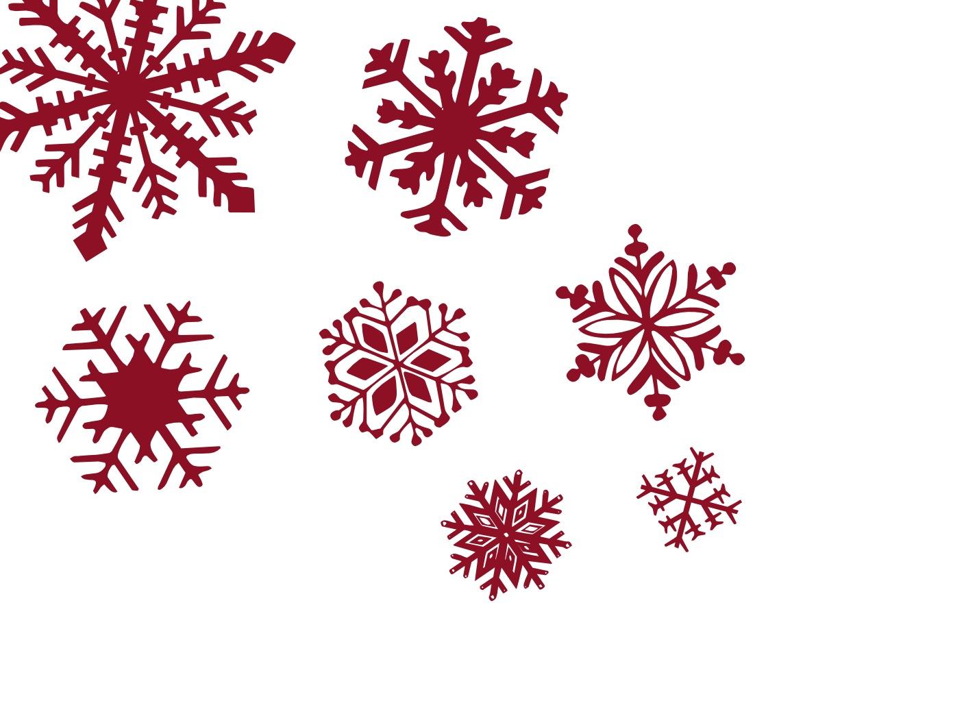 Shilo Lynn Prints: i\'m dreaming of a white christmas