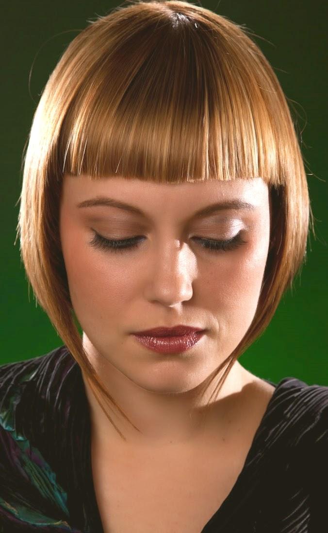 balayage golden blonde hair