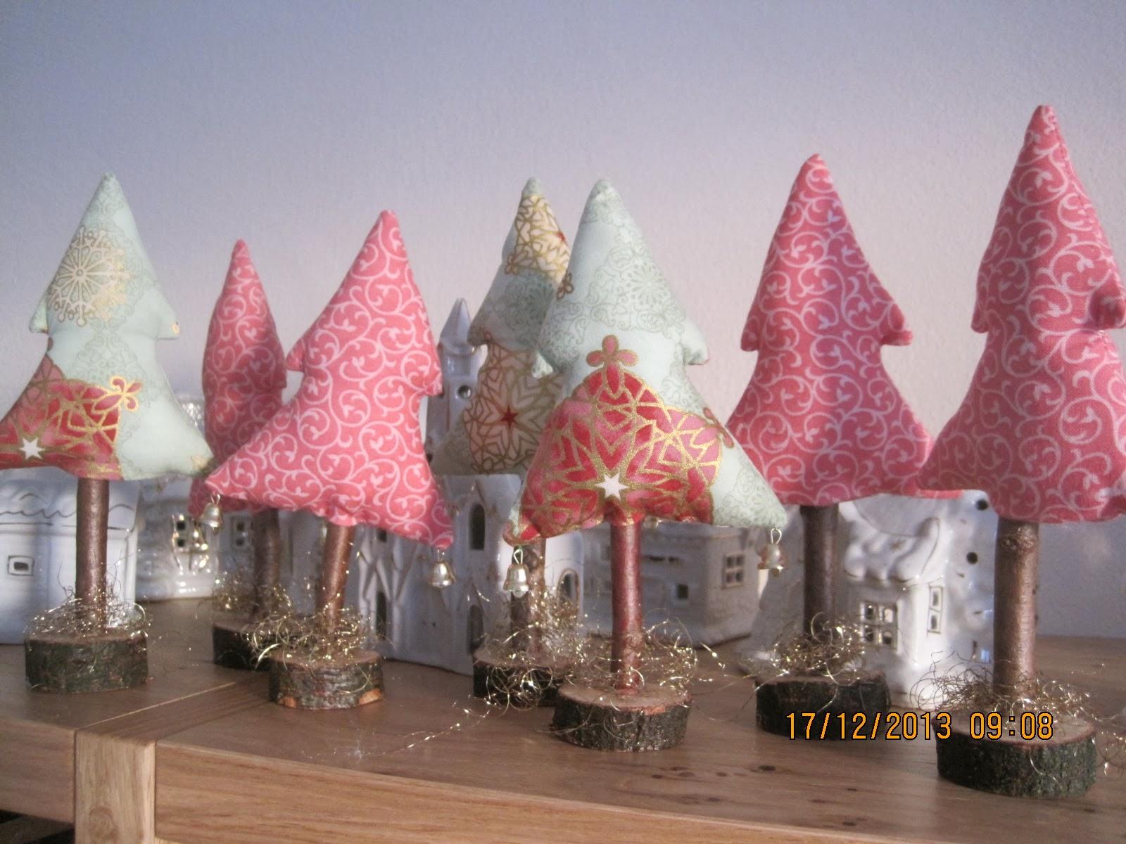 steffi s hobbys frohe weihnachten mit selbstgemachtem. Black Bedroom Furniture Sets. Home Design Ideas