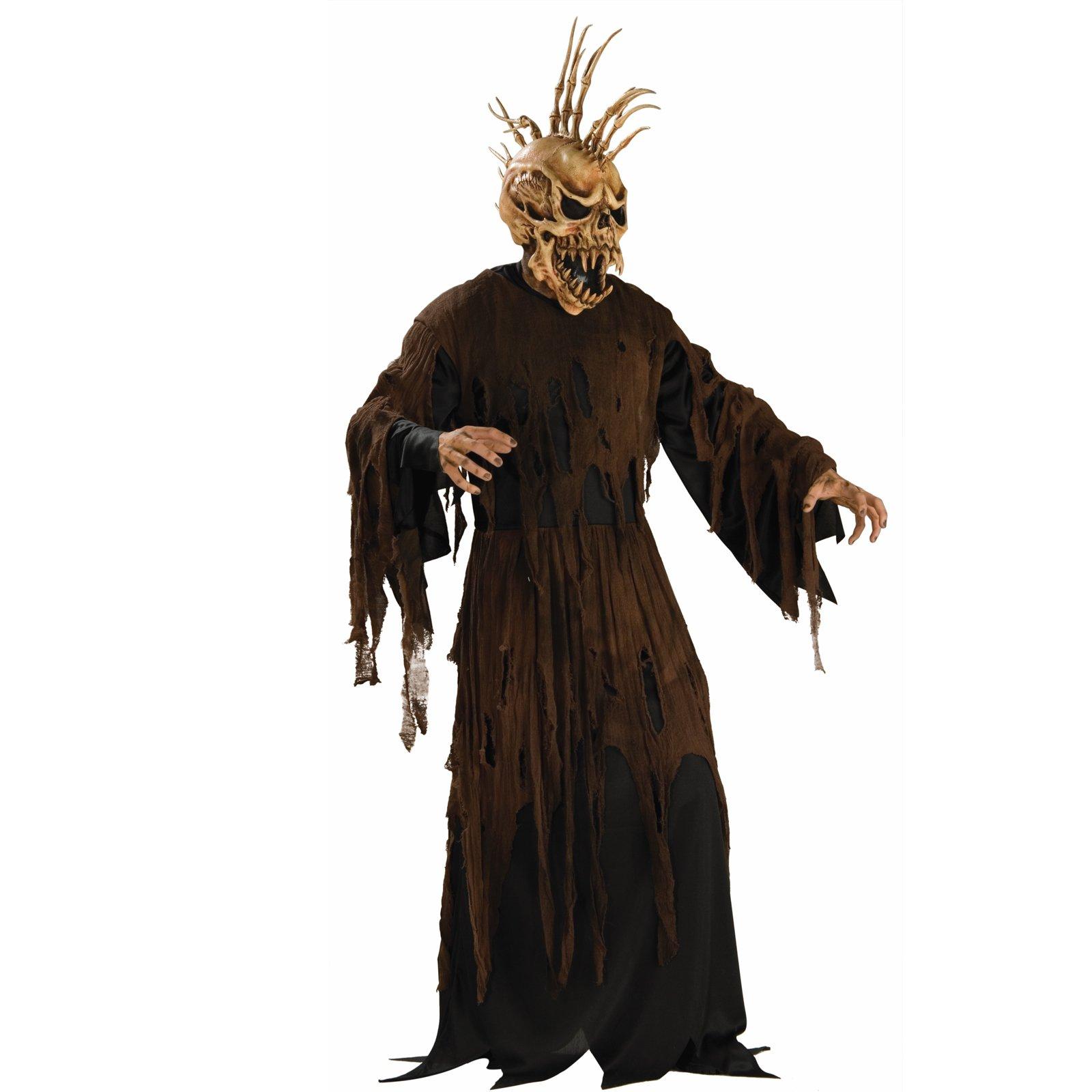 men scary halloween costume 4