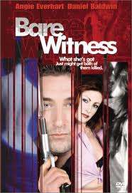 Bare Witness Film