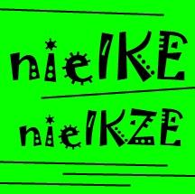 Czym nie jest ani IKE, ani IKZE?