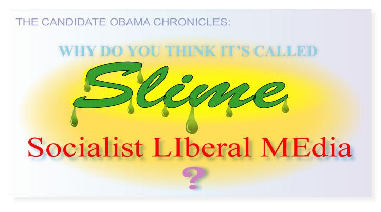 liberal media bias no integrity