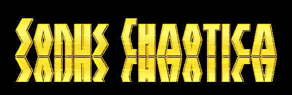 Sonus Chaotica