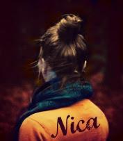 Nica Owl