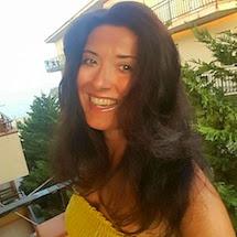 Intervista a Izabella Teresa Kostka, poetessa, scrittrice, musicista e organizzatrice di eventi cul