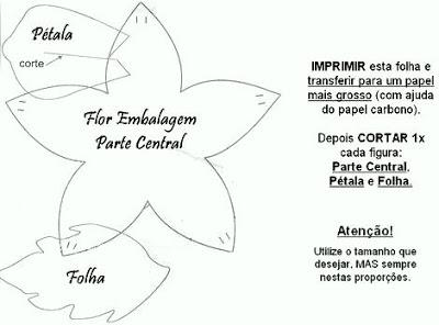 fonte: http://www.pragentemiuda.org