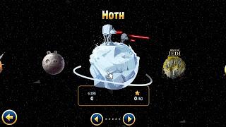 Game Angry Bird Stars Wars 1.1.0 Full Patch Terbaru