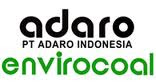 Lowongan Kerja Workforce Development Program Coordinator Adaro Indonesia