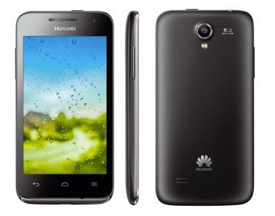 huawei ascend g330 manual user guide manual user guide rh tipz tech blogspot com Huawei Contacts Page Huawei DTS Phone
