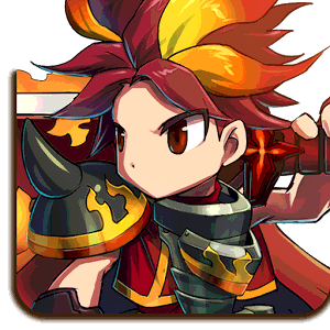Download Game Android Brave Frontier v1.1.14 [Mod Apk]