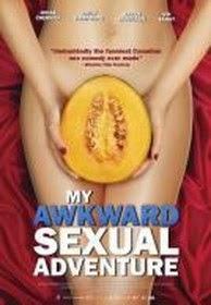 Ver Mi gran aventura sexual Online Gratis Pelicula Completa
