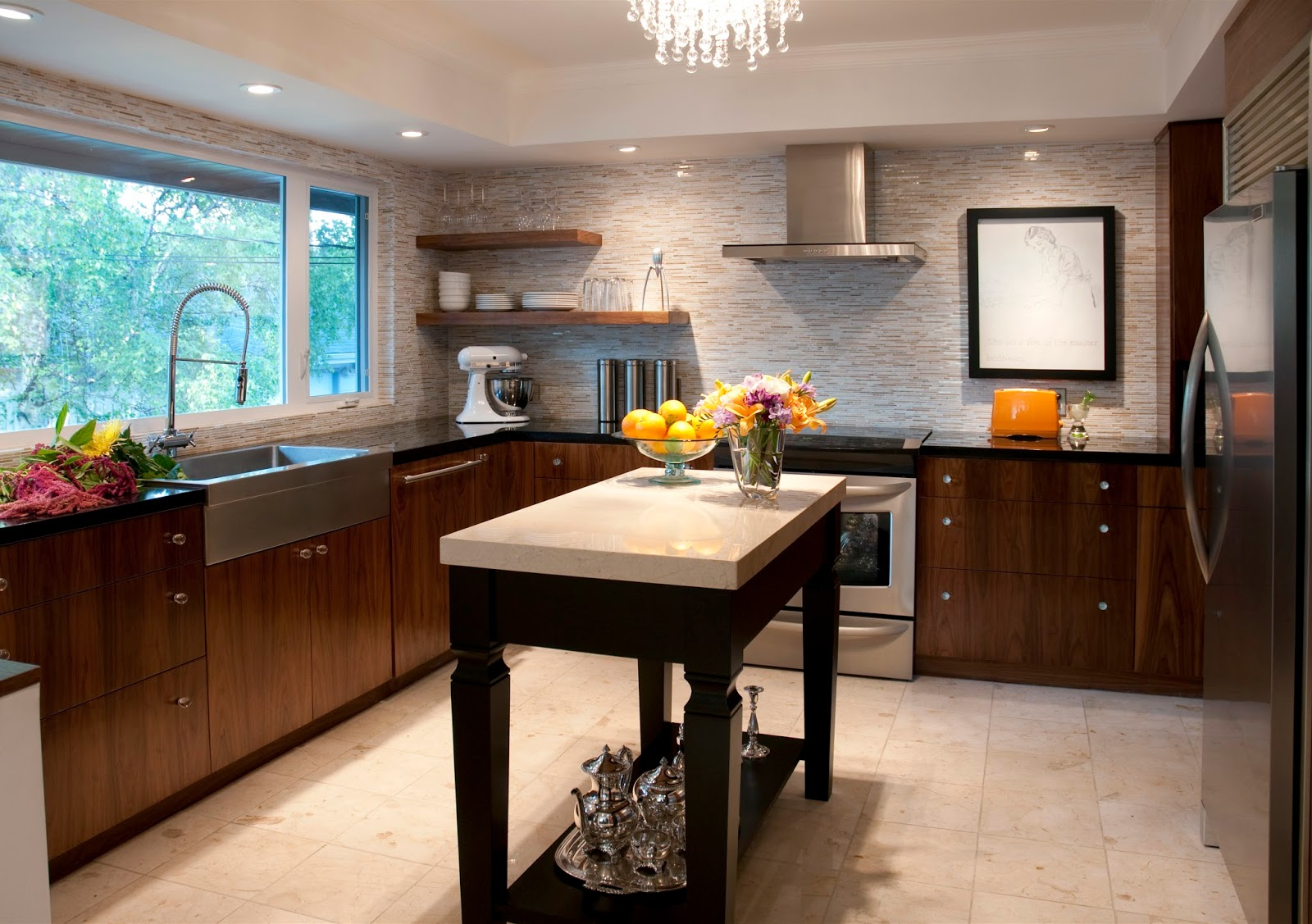 Jeff Lewis Kitchen Designs Fugina Construction Remodeling Home Design Trends For 2014