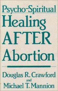 How Do You Spiritually Heal From An Abortion?