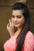 diksha panth sizzling pics-thumbnail-12