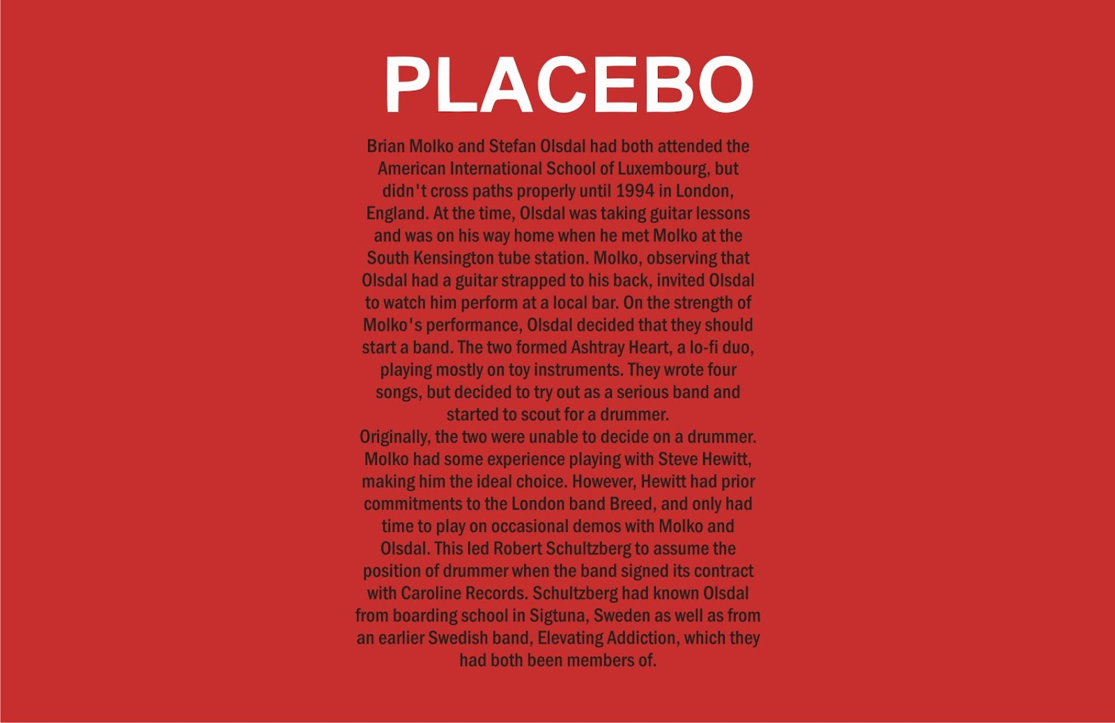 placebo-placebo_back_vector