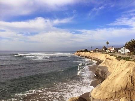 Santa Cruz VRBO, California Home.