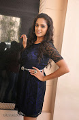 Asmita Sood Glam Photo shoot Gallery-thumbnail-19