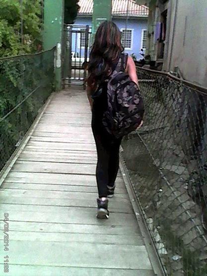 Ana Luíza Abreu
