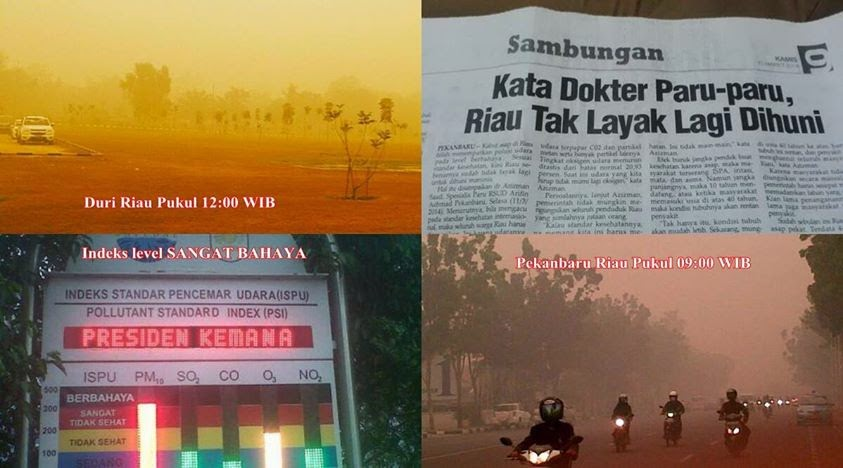 Gambar Riau
