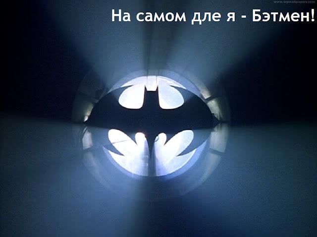 Supercut: