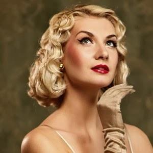 vintage-hairstyles-2014