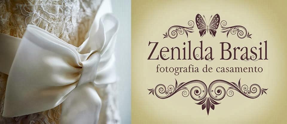 Zenilda Brasil
