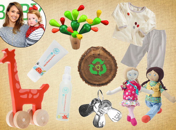 kids products online india