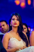 Actresses at SIIMA 2015 event at Dubai-thumbnail-17