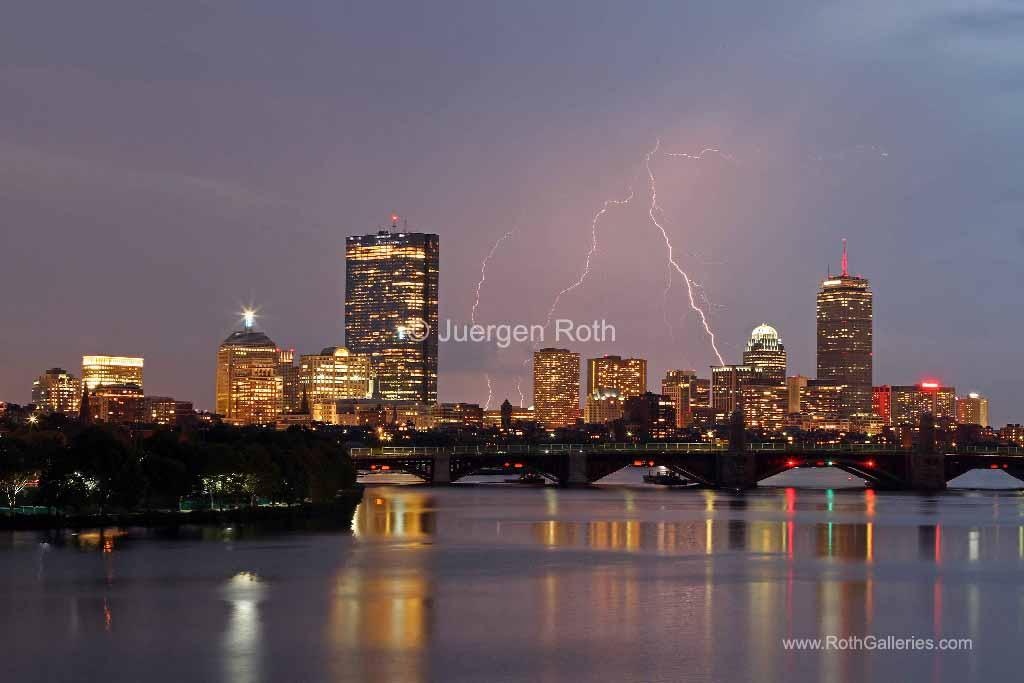 http://juergen-roth.artistwebsites.com/featured/boston-lightning-thunderstorm-juergen-roth.html
