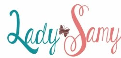 Lady Samy Blog