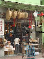 Shop Bonham Strand