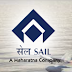 SAIL MT 2014 GD / Interview Call Letter Download at www.sail.co.in