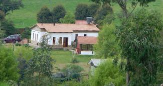 CASA HERMOSA EN COGUA