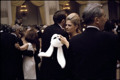 Fashion - Candice Bergen, Classic
