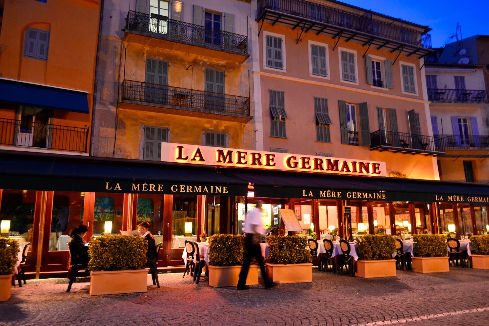Restaurant Menu Sushi  Ef Bf Bd Villefranche Sur Mer