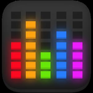Pulse Icon Pack v1.0.2 Apk Download