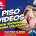 Globe's Piso Mall Allows Access to Videos With Only P1